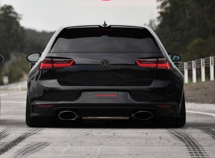 Image By Dre On Custom Cars Volkswagen Scirocco Car Volkswagen