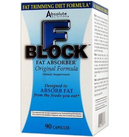 Best weight loss supplement gnc canada
