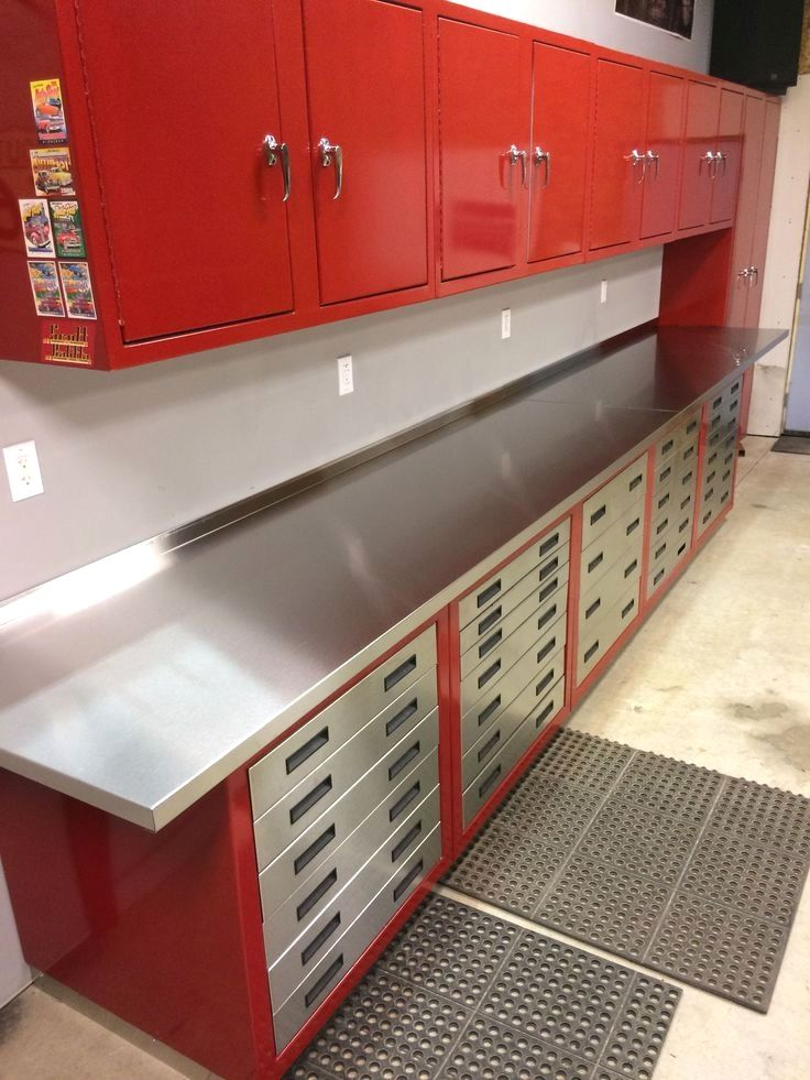 top garage organization click pic for many garage storage on cheap diy garage organization ideas to inspire you tips for clearing id=26124