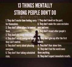 Strong Mind Quotes strong mind quotes   Google Search | Deep Thoughts | Quotes  Strong Mind Quotes