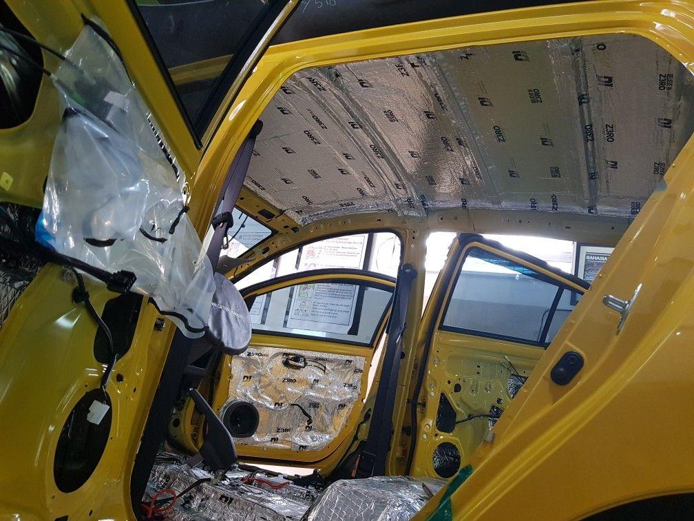 Pin oleh Cartens® Autosound And Install di AUTOMOTIVE