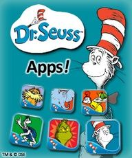 Best ipad reading and writing apps for kids! Kids app