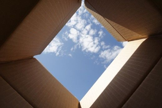 boxed in - Google Search