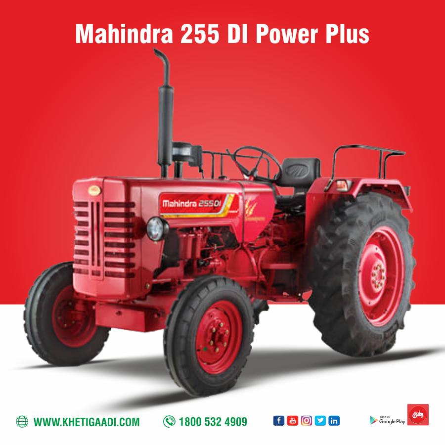 Mahindra Tractors Models Tractor Price List At Khetigaadi In 2021 Tractor Price Tractors Mahindra Tractor