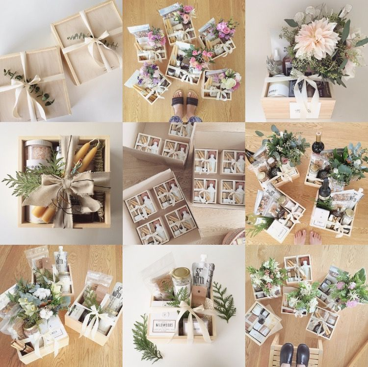 website.jpg Creative gift wrapping, Wedding gifts, Gift