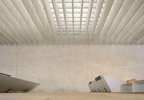 nordic biennale pavilion in venice, 1958-1962