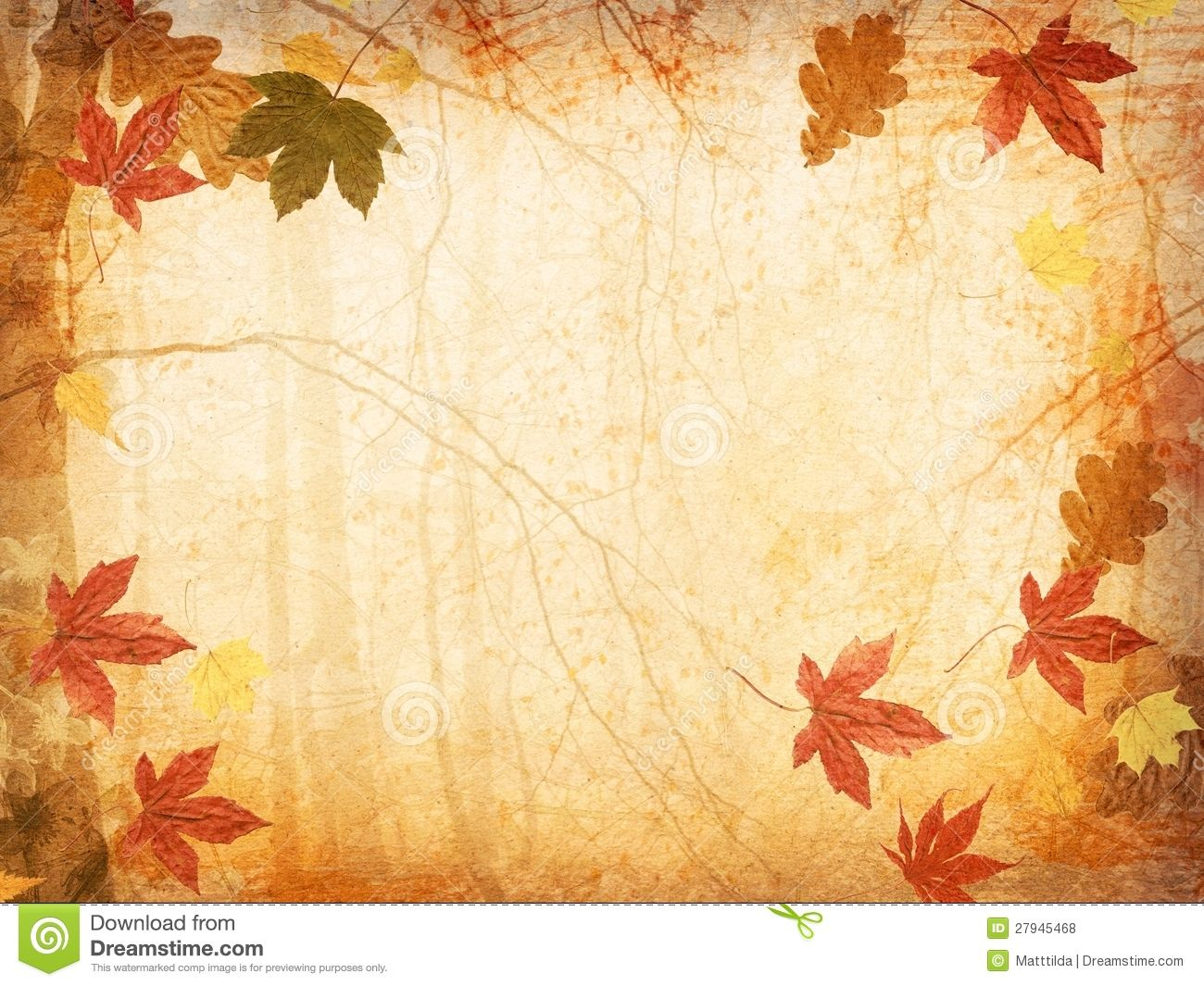 free fall backgrounds dorit mercatodos co rh dorit mercatodos co fall tree clipart background fall background clipart free