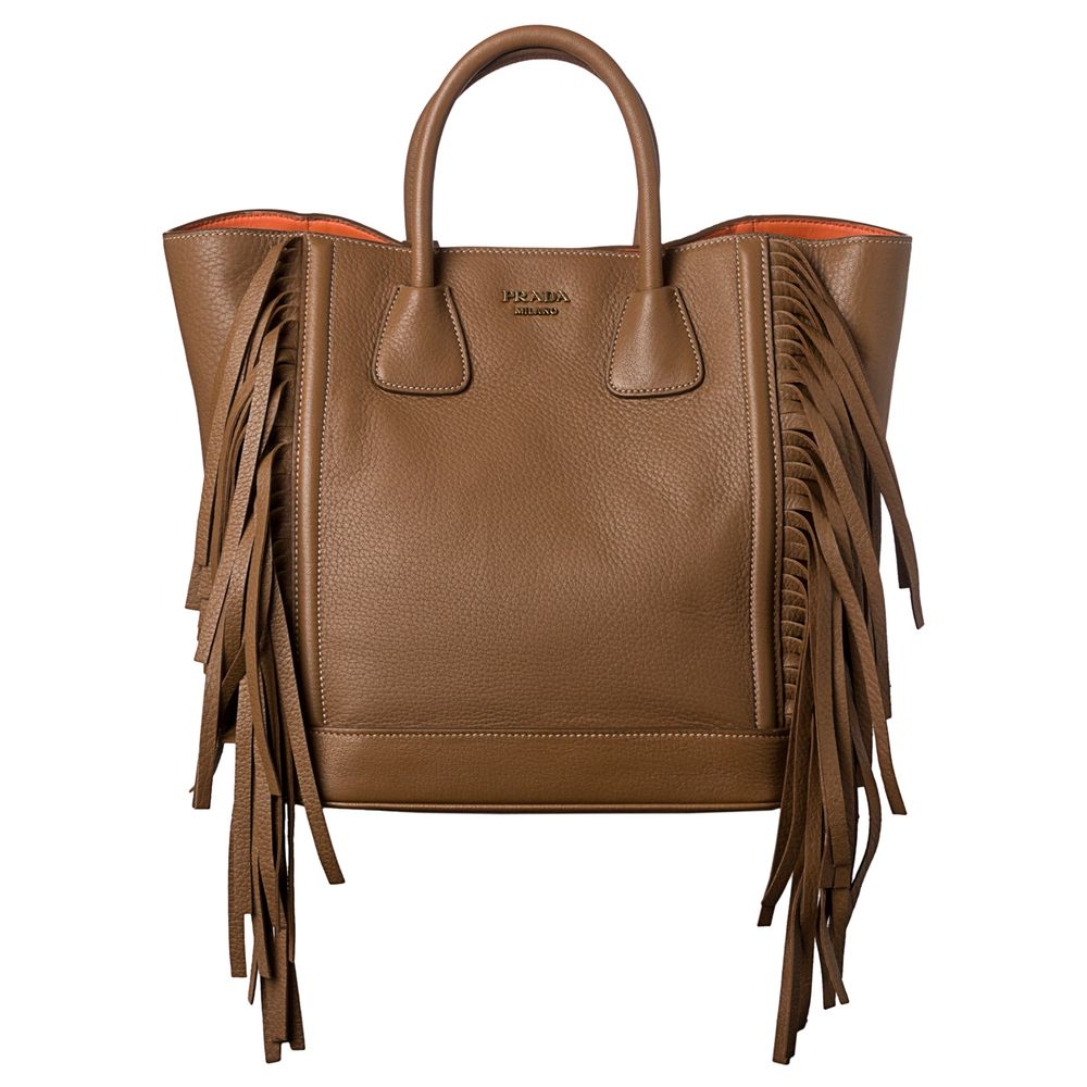 54c343a283ed Pics Of Tote Handbags With Fringes By A.s. 98 | Stanford Center for ...