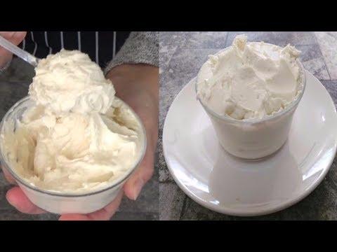 Como Hacer Queso Crema Casero Creamcheese Silvana Cocina Youtube Como Hacer Queso Crema Como Hacer Queso Como Hacer Queso Casero