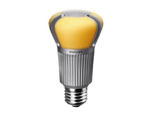 Philips myambiance led lampen nominatie rotterdam design prize