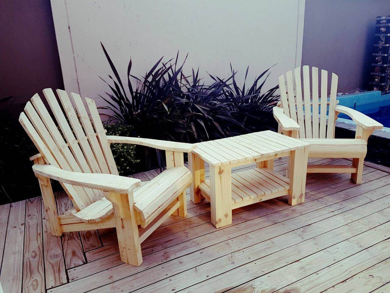 shipping pallet furniture ideas. These Awesome Pallet Furniture Ideas Are Best For Every Home. We Have Artistically Created Few Appealing And Exception Items Through The Amazing Shipping E