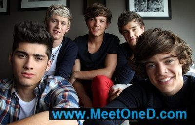 One Direction Kiss You 4shared Com One Direction Photoshoot One