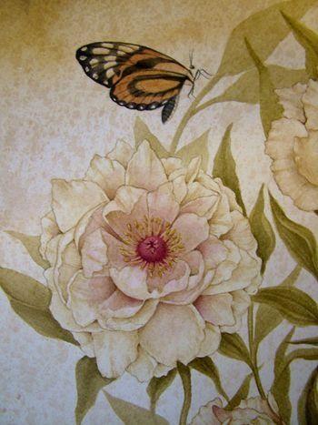 Lindsey Carr Artwork | Lindsey Carr