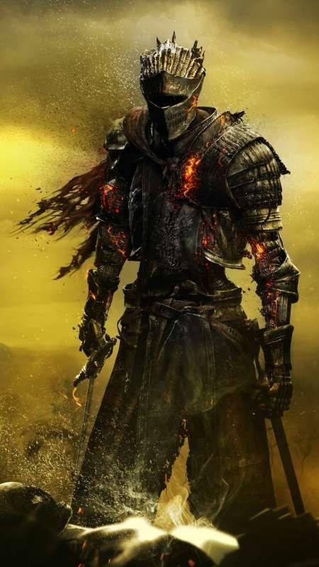 Dark Souls 3 Wallpapers Or Desktop Backgrounds Dark Souls Dark Souls Wallpaper Dark Souls 3
