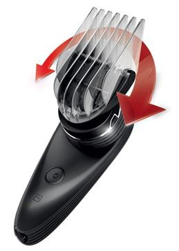 Holiday gift guide philips norelco do it yourself hair clipper pro philips norelco do it yourself hair clipper pro solutioingenieria Gallery