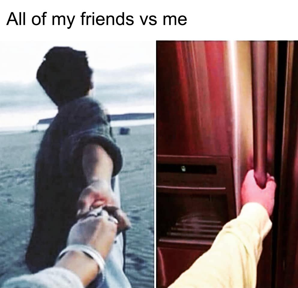 20 Memes About Being Single That Are Too Real Funny Single Memes Single Memes Single Humor