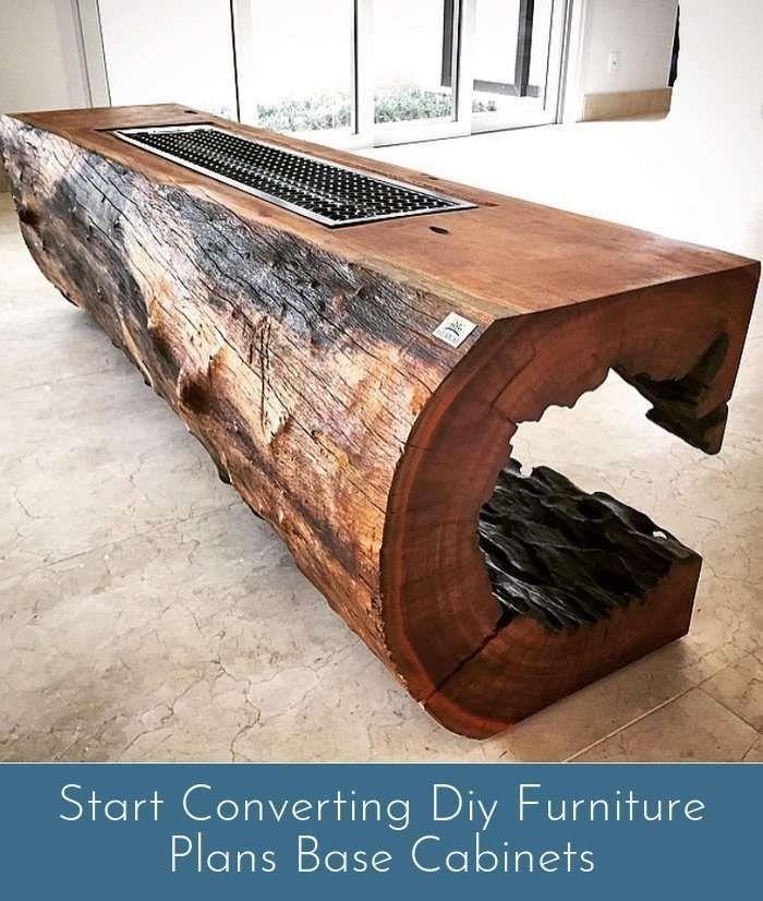 Für den Schreiner, der jede Art von Holz für sein eigenes Holzprojekt aufrüsten möchte … #WoodWorking #woodworkingprojectschair