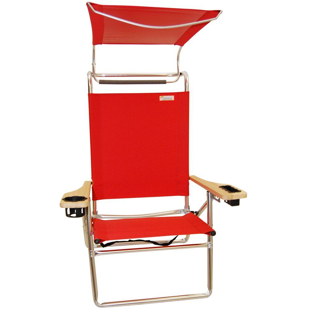 aluminium lounger folding aluminum beach chairs