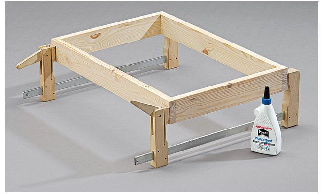Bett Tablett Selber Bauen Schritt 6 Von 14 Zukunftige Projekte