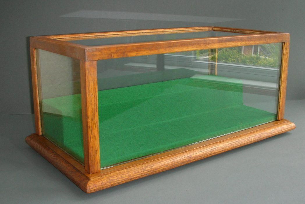 Table Top Display Cases Image With Mesmerizing Glass Case Cabinet Antique Wood Side Small Coffee Di Table Top Display Case Glass Display Box Table Top Display