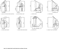 Image Result For Bathroom Under Stairs Dimensions Architecture Ad