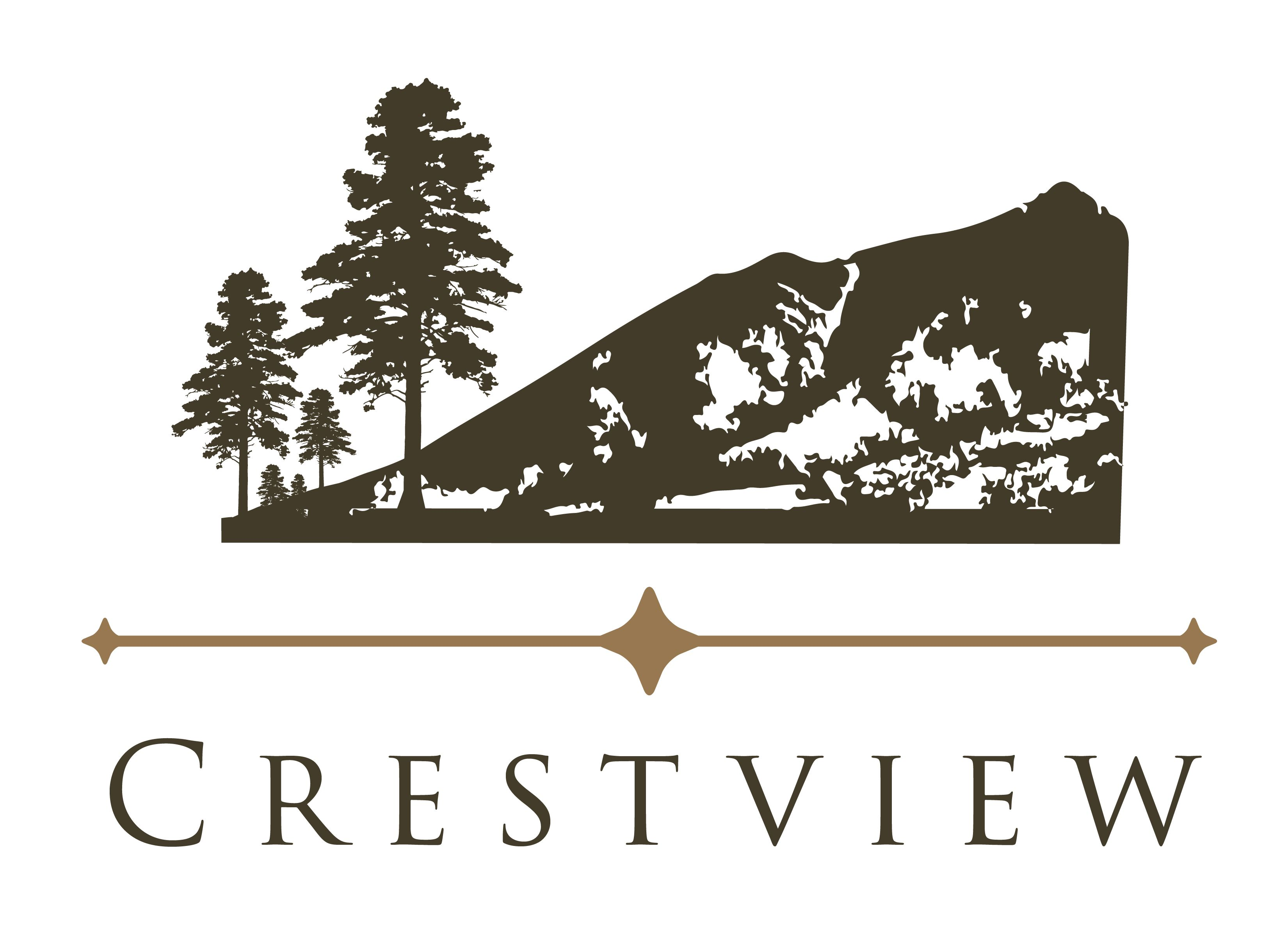 Crestview by capstone homes arizona w putnam drive flagstaff