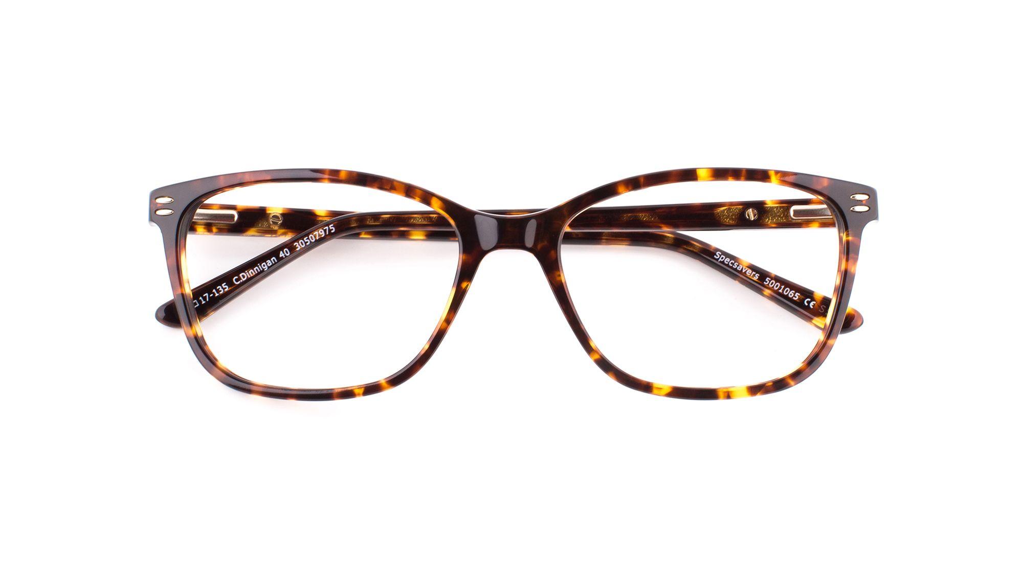 251772c4303 Collette Dinnigan glasses - C DINNIGAN 40