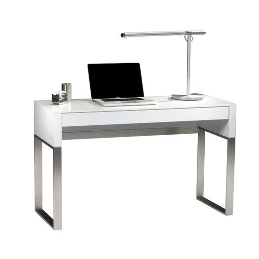 11 Cool Computer Writing Desk Inspiration Idea Office Furniture