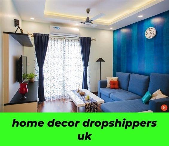 Home Decor Dropshippers Uk 172 20190421202454 62 Home Decor