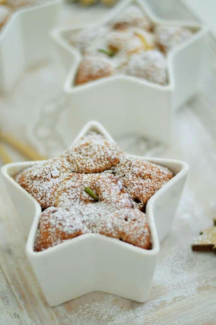 Bratapfel-Kuchen  (von sugarmeetschiliblog.com )