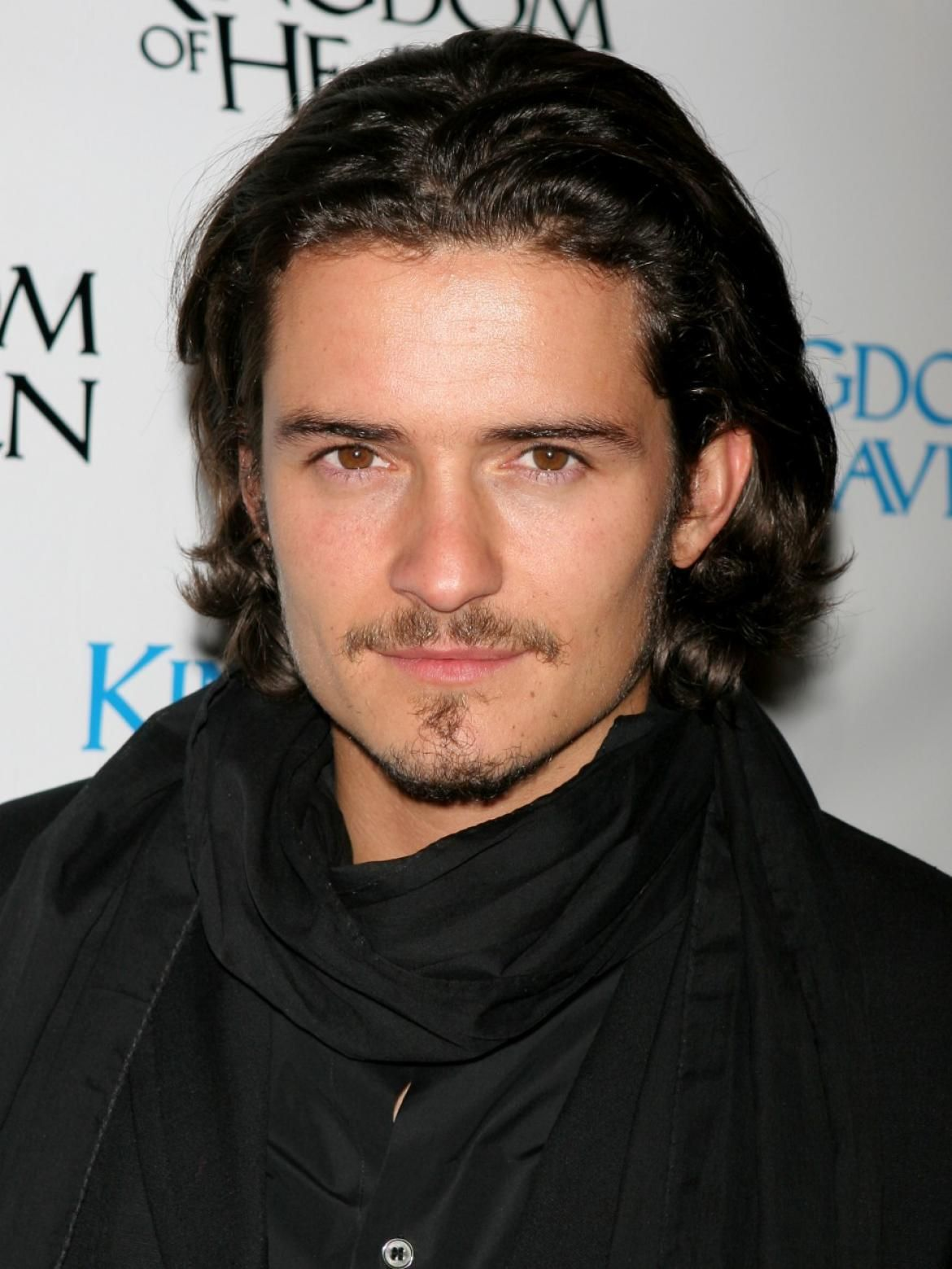 What Happened To Orlando Bloom News And Updates With Images