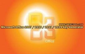 free Microsoft Office activation codes | Key Generators