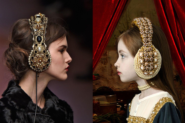 Artista-colombiana-Adriana-Duque-acusa-Dolce-Gabbana-plagio-capa