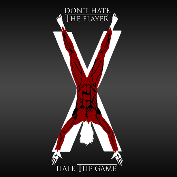 Our Blades Are Sharp Motto Of House Bolton Bolton Game Of Thrones Game Of Thrones Merchandise Bolton