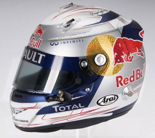 Malaysia Helmet Design Racing Helmets Helmet