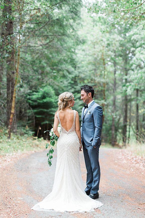 Pin by غٖامٰض on رومانسي Pinterest Photo romance and Weddings