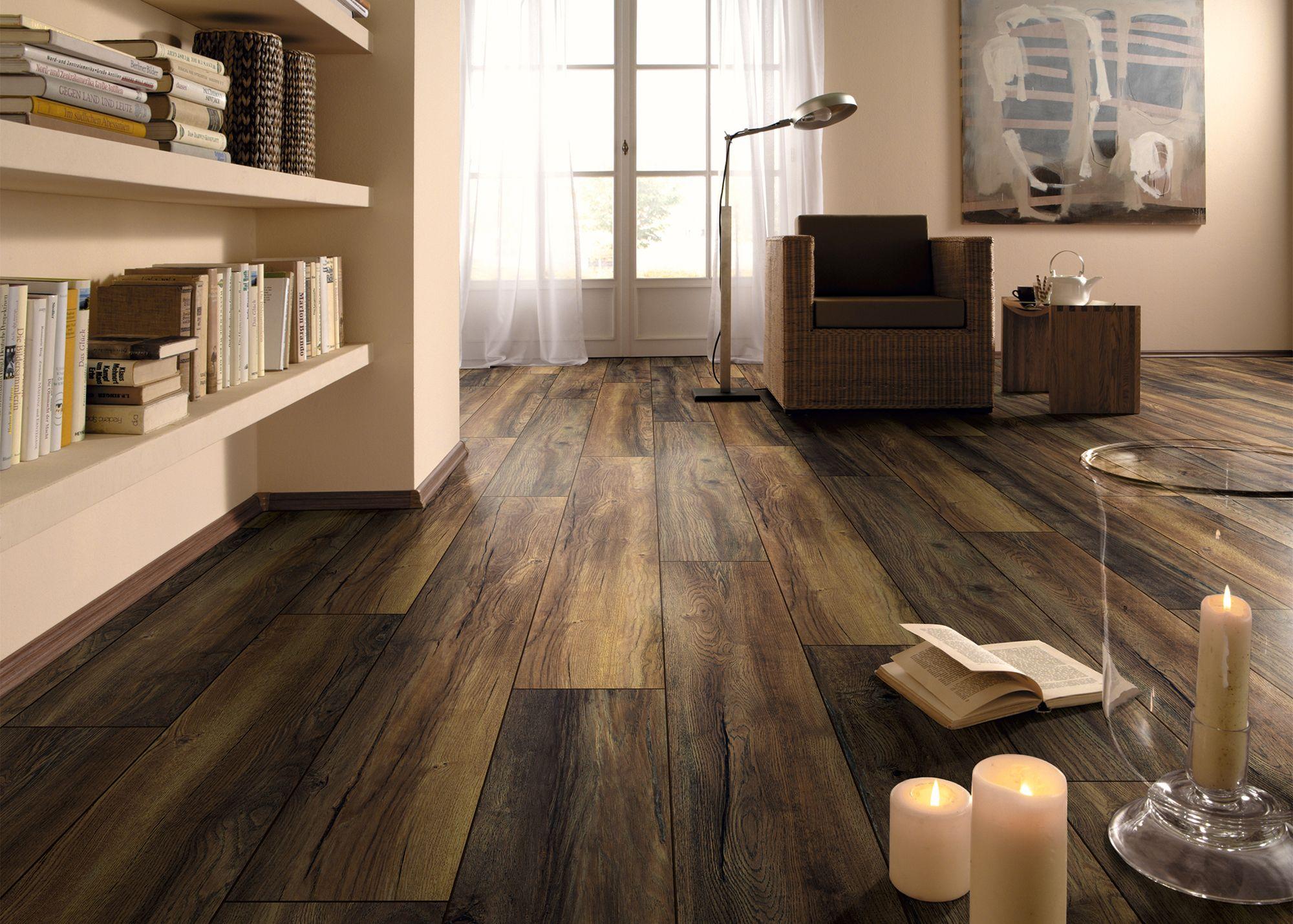 New Haven Harbor Oak - a Dream Home Laminate | Floors: Laminate ...