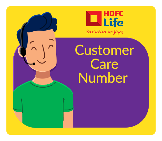 Hdfc Life Customer Care Number Hdfc Life Contact Number Helpline Complaint No Customer Care Banking App Care