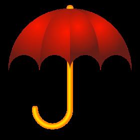 Alphabetical Umbrella Umbrella Insurance Insurance