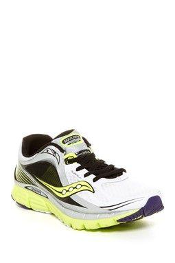 391977acdcb3 Kinvara 5 Running Shoe Running Shoes