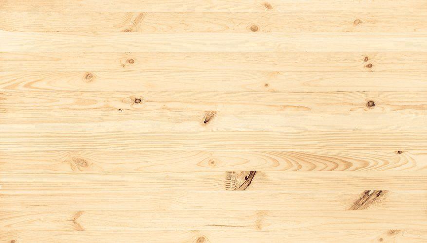غير صحي مستلزمات مستوى الوان الخشب الزان Dsvdedommel Com