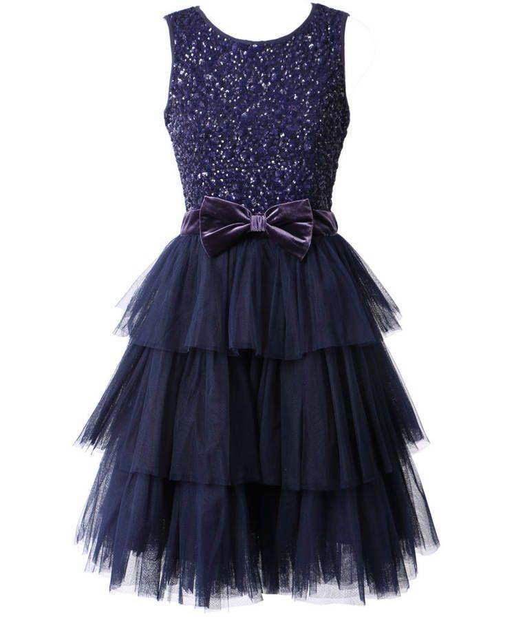 75fd4a085d618 robe noel naf naf. Je veux voir plus de Robes biens notées par les  internautes et pas cher ICI