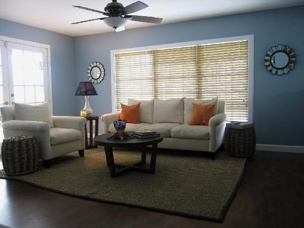 Blue Paint Bedroom – Blue Paint Bedroom