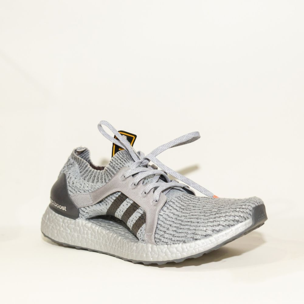 a272127582d88 Adidas UltraBOOST X LTD W - BA8005 WOMEN S  fashion  clothing  shoes   accessories