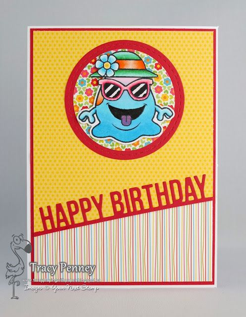 Your Next Stamp August Release Blog Hop Blog Hop Stamp Stamp Projects