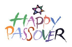 Stacy Goldberg's Eat Right Now Column Featured In The Detroit Jewish News: Happy And Healthy Passover https://savorfull.com/in-the-news/stacy-goldbergs-eat-right-now-column-featured-detroit-jewish-news-happy-healthy-passover/