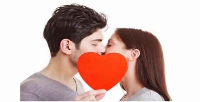أناقة مغربية بدون خجل ما هي فوائد البوس و القبل بين الزوج و زوجته 7 فوائد و الرابعة صادمة للبنات How To Memorize Things How Are You Feeling Kissing Lips