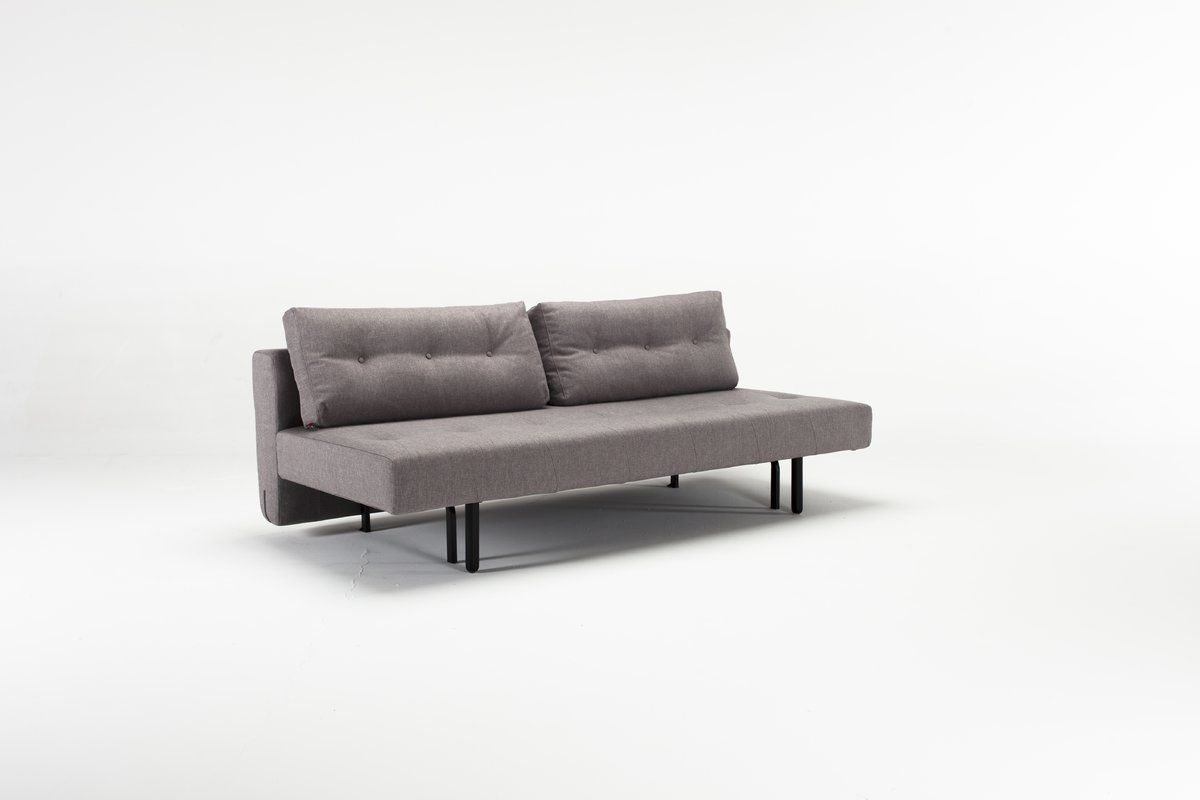 blind convertible sofa micro apartment pinterest