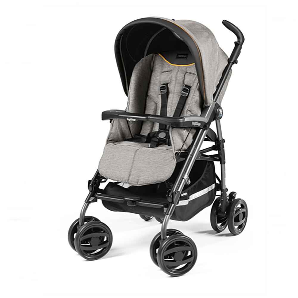 decdd Travel system, Car seats, Baby strollers