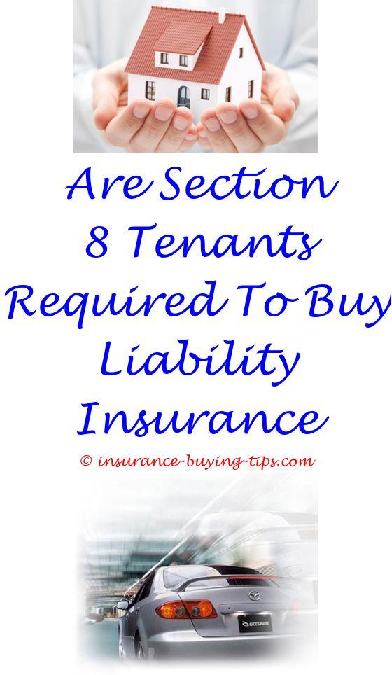 A+ Car Insurance Companies | Buy health insurance